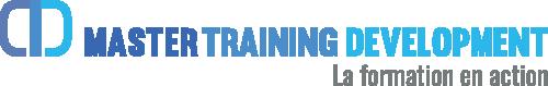 MTD - Master Training Development