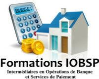 Formation-certification-ORIAS-IOBSP-Crédit-CEFIOB