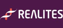 Groupe Réalités immobilier